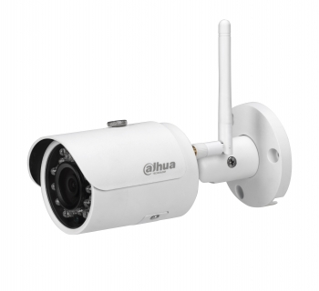 Camera ip wifi DAHUA IPC-HFW1120SP-W